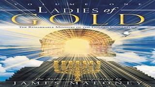 Аудиокнига-Джеймс Малони-Женщины золота-Часть 16-Истинная Лоза