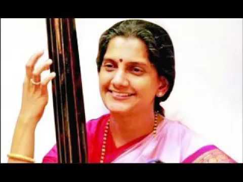 Vidushi Smt Veena Sahasrabuddhe Todi Barkha ki Ritu Aai and Sanch Sanch Ki Je