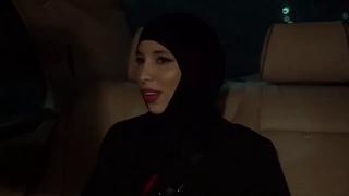Не позорьте хиджаб | ДвоеМразие 3