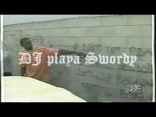 dedicated to da boys on da black