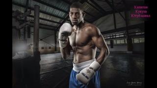 Самый техничный кубинец в современном боксе