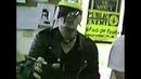 GG Allin footage July 27th 1991 Alternative Records Tampa FL