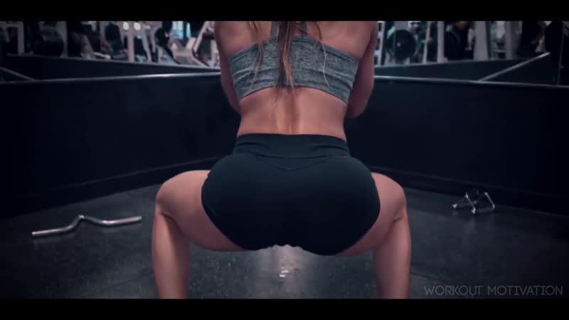 Anllela Sagra - Workout 🔥