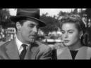Дурная слава 1946 / Notorious 1946