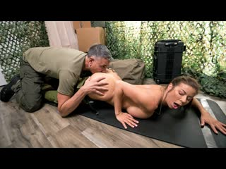 Brazzers Alexis Fawx - Sand And Sweat Part 2 NewPorn2021