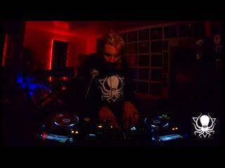 Truth (Andre Fernandez) - Live Studio Mix /