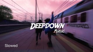 """Dusk Till Dawn """"Baby I'm right here"""" - Slowed (TikTok Version)"""