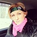 Личный фотоальбом Ирины Верис-Сапожниковой