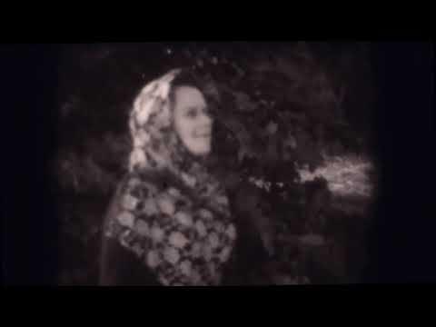 Любительский 8 мм фильм Жизнь ради жизни