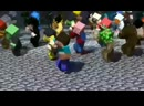 FlexCraft Армяне в Абу Даби (720p).mp4