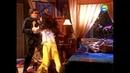 Жади кидается и кричит на Саида - Клон 129 серия HD