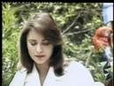 Вдова Бланко La Viuda de Blanco 1996 Серия 30