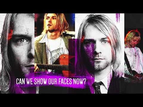 Lefthander Big Long Now Nirvana Queen Medley Cover