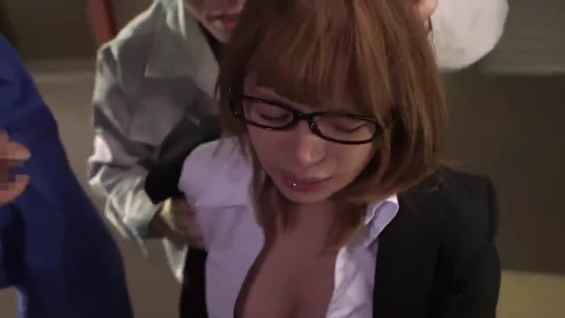 Lady Fyre Pussy Licking