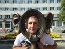 Фотоальбом человека Александра Краснова-Оглоблина