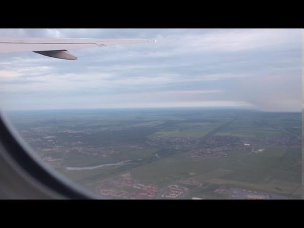 Boeing 777-200ER Nordwind airlines