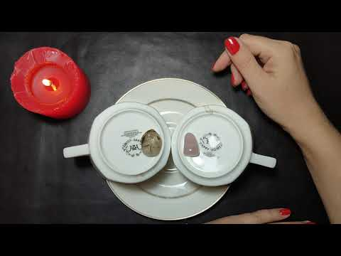 ЧАШКА НЕДЕЛИ с 14 20 сентября 2020г КАКИЕ СОБЫТИЯ ОЖИДАЮТ Гадание на кофейной гуще