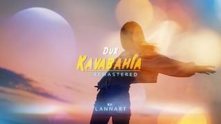 TARA 202 x YASNIEL NAVARRO — ДУХ КАВАБАНГА ( Official Video Remastered 2021 )