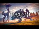 Horizon Zero Dawn - Проект Новый Рассвет Часть 6