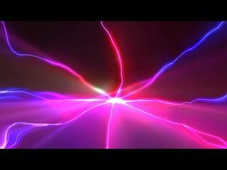 Classic Trance Mix (96-01) #7