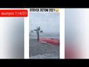 Подборка лучших роликов Инстаграма 114/21