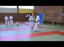 Pierre CAVRERO JUDO JUJITSU oct 2011 judovillefranche 2ième partie et fin