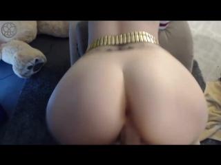 (18+) марго робби (margot robbie) #9 faked porno video порно [incredible fakes] харли квинн harley quinn