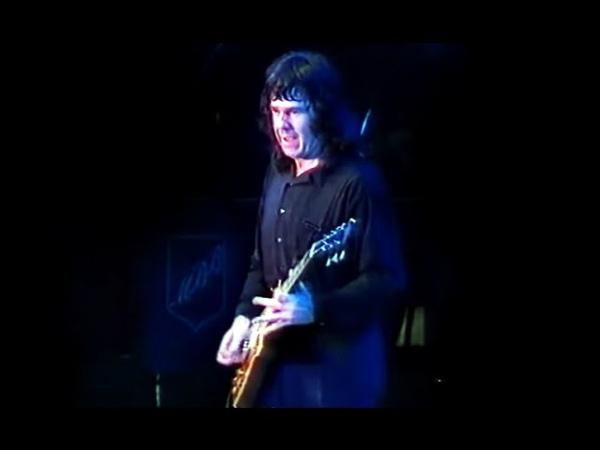 Gary Moore Still Got The Blues Live At Midtfyns Festival 1990 Legendado