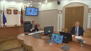 Пока без дистанта: все школы примут учащихся Алтайского края 1 сентября в обычном формате