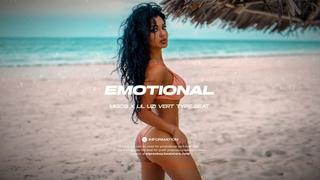 "(FREE) Migos Type Beat - ""EMOTIONAL"" | ft. Lil Uzi Vert | Trap Instrumental 2020"