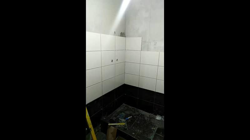 пушкино ремонт квартиры санузел 89854495274
