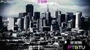 San Quinn ft Big Rich Boo Banga SF Anthem