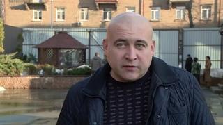Свободу слова не остановить: Журналисты 112 Украина, NewsOne и ZIK создали канал Перший Незалежний
