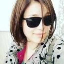 Полина Иванова фотография #32