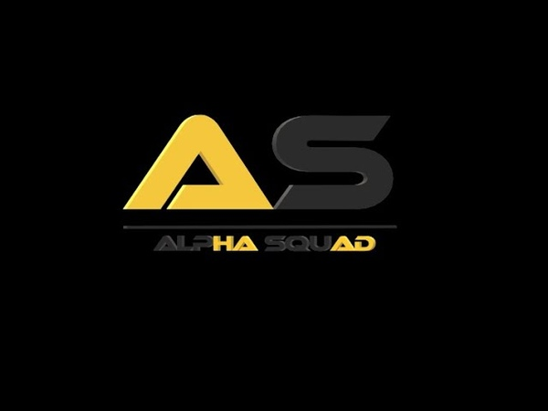 Alpha Squad Frag Movie