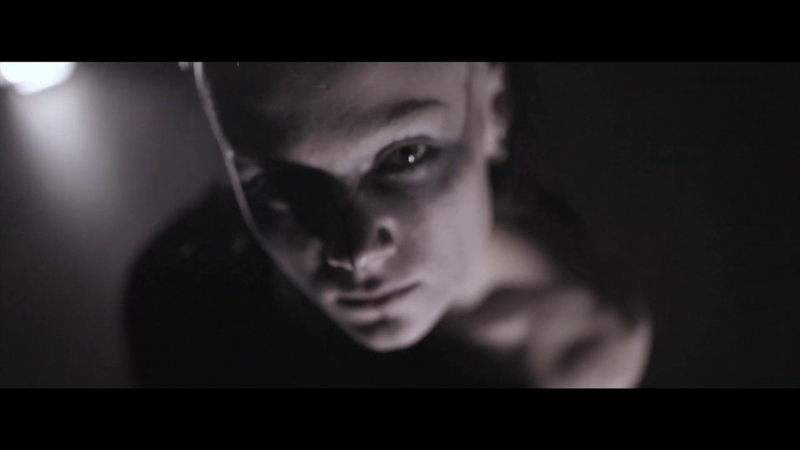 SEMDÓ - Luzes Negras de uma Alma Opaca (Prod. EROX)