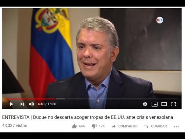 1991 Agravios de Colombia a Venezuela 20190306 P 142