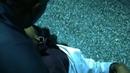 Блэйд 1998 Фильм полностью HD 1080p Уэсли Снайпс