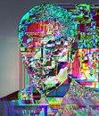 Личный фотоальбом Димы Энди