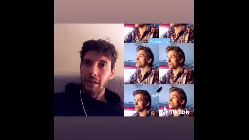Instagram Барнс 30 09 20