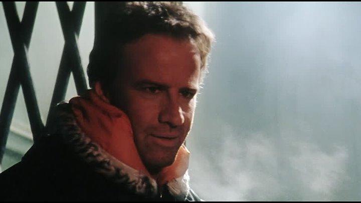Горец 3 Последнее измерение 1994 фантастика фэнтези боевик триллер приключения