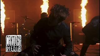 LORNA SHORE - To the Hellfire (OFFICIAL VIDEO)