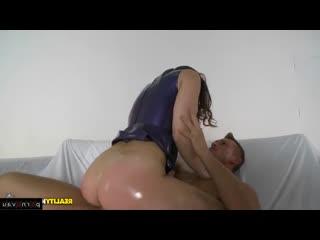 Remy lacroix [ assholes & latex / the dress, cumshot pubis, horsewoman, ass]