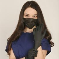 Марьяшка Абайханова