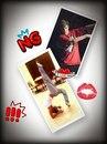 Личный фотоальбом Натальи Софиной