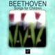 Lullaby Music Collective - Piano Sonata 09, Op. 14: IV