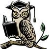 АкадемКлуб - курсы для детей и школьников