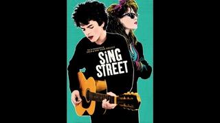 SING STREET (2016) HD Streaming VOSTFR