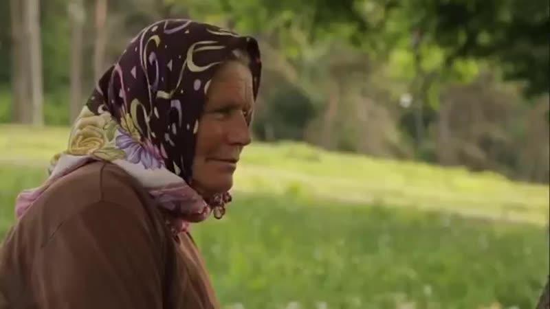 Serdar Kılıç Gara Camışları Vurdum Bayı