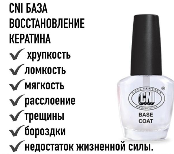 -77511436_457241719